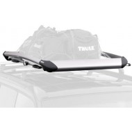 Thule Expedition 820 NIVA