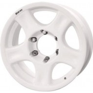 Cerchio Racer 16x7 DEFENDER