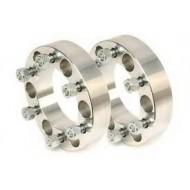 Distanziali da 30mm Alluminio CHEROKEE KJ