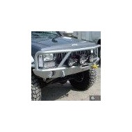 "Parauti ant. Trail Ready ""Full Guard"" CHEROKEE XJ"