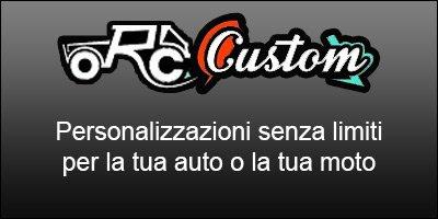Orc Custom